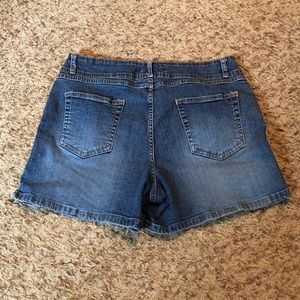 St. John's Bay Shorts - [St. John's Bay] Shorts